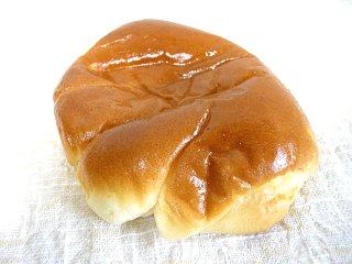 極上クリームパン